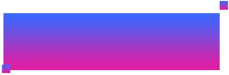 connector flip - Website Design R500 Per Month